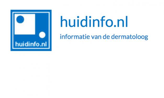 Huidinfo.nl
