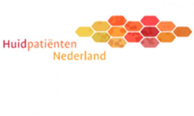 Huidpatiënten Nederland
