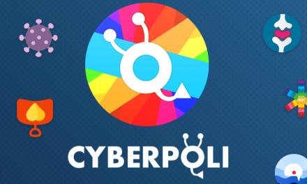 Cyberpoli.nl