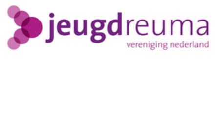 Jeugdreumavereniging.nl