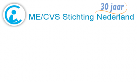 ME/CVS-Stichting Nederland