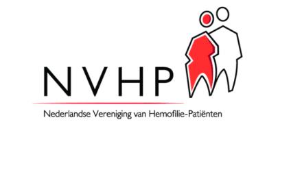 Nederlandse Vereniging van Hemofilie-Patiënten