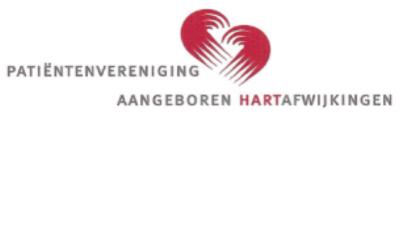 Patiëntenvereniging Aangeboren Hartafwijking
