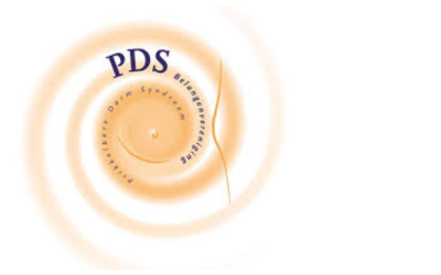 Prikkelbare Darm Syndroom Belangenvereniging (PDSB)