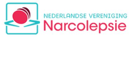 Nederlandse Vereniging voor Narcolepsie (NVN)