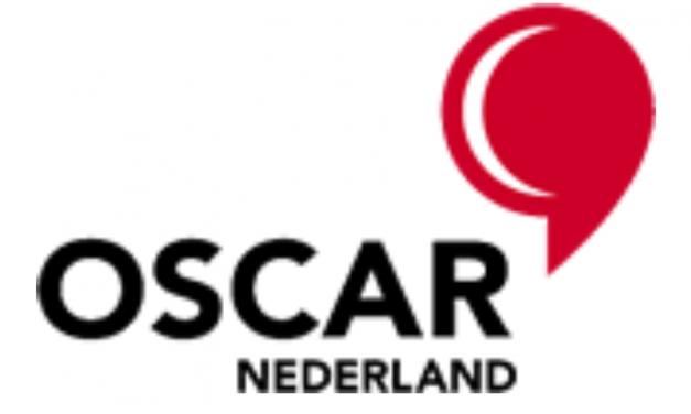 OSCAR Nederland