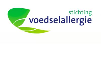 Stichting VoedselAllergie