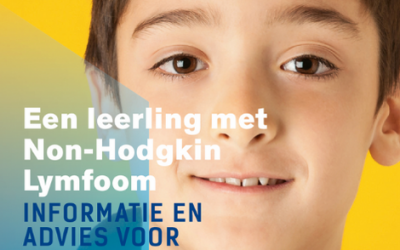 Non-Hodgkin-Lymfoom