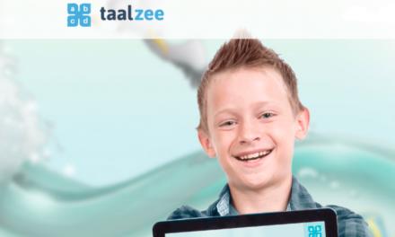 Taalzee