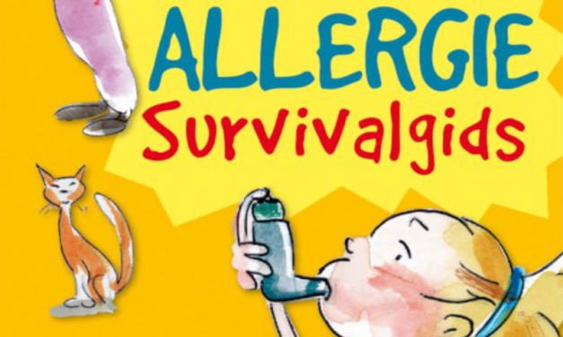 De allergie survivalgids