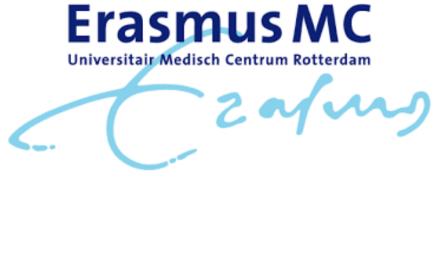 Erasmus MC wil kinderen en jongeren via internet van angst afhelpen