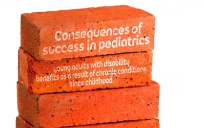 Zorgen over toekomst chronisch zieke jongeren