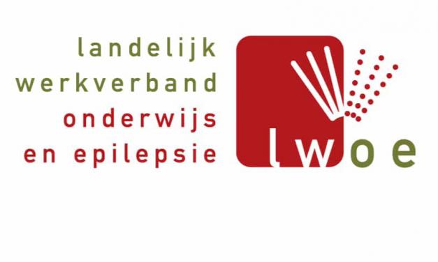 Landelijk Werkverband Onderwijs en Epilepsie (LWOE)