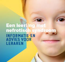 Nefrotisch syndroom
