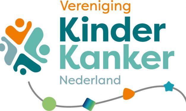 Vereniging Kinderkanker Nederland