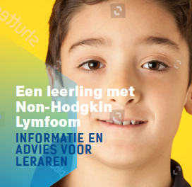 Hodgkin-lymfoom
