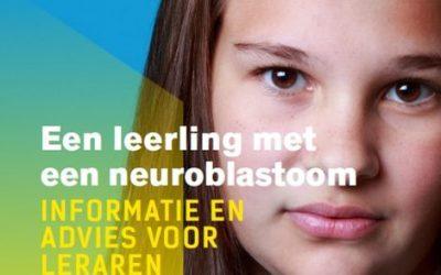 Neuroblastoom