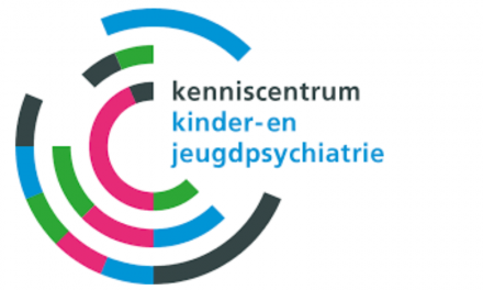 Kenniscentrum Kinder- en Jeugdpsychiatrie
