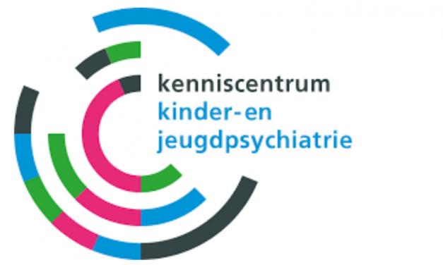 Kenniscentrum Kinder- en Jeugdpsychiatrie