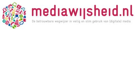 Mediawijsheid.nl