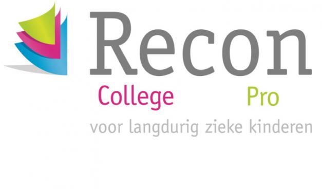 Openluchtschool de Recon Rotterdam