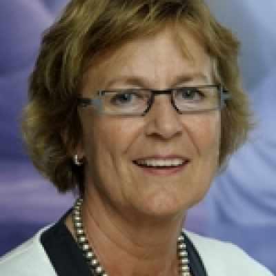 Brigitte Olders