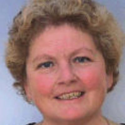 Marijke Smienk