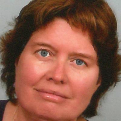 Saskia Meijer
