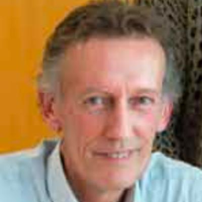 Hans van der Mey