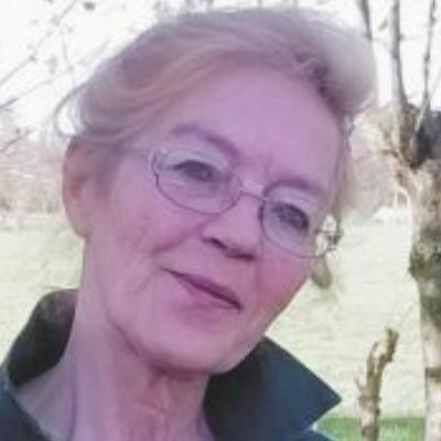 Barbara Thijssen
