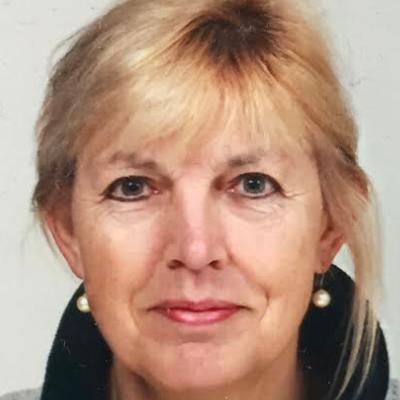 Erna Landkroon