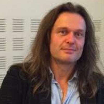 Michael de Waard