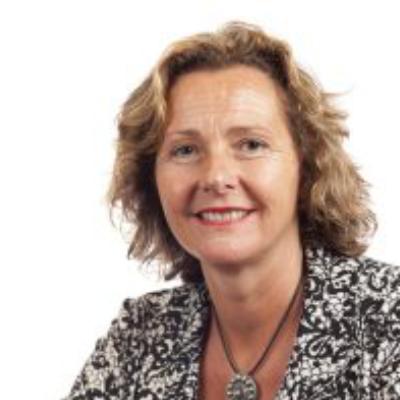 Anneke Duvekot-Bimmer