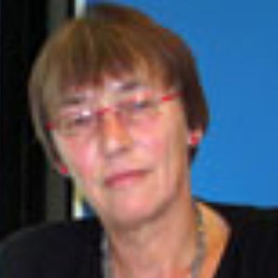 Julia Voort