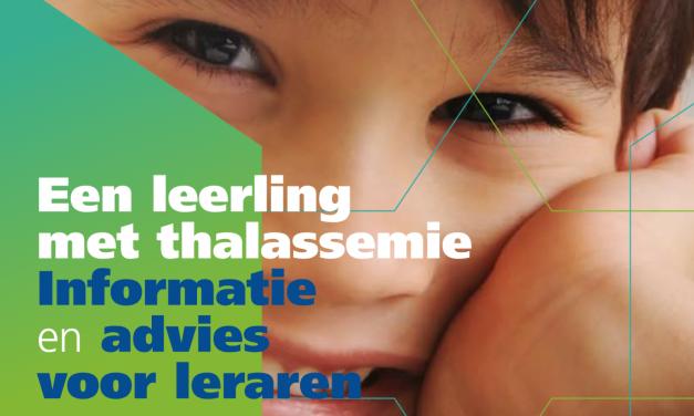 Thalassemie