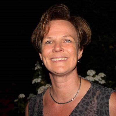 Elise van Andel