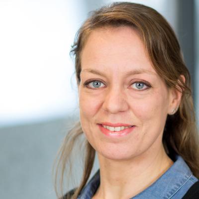 Lianne Soer-van Cranenbroek