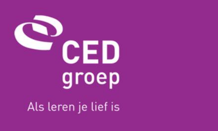 CED-Groep zoekt consulent onderwijs zieke leerlingen