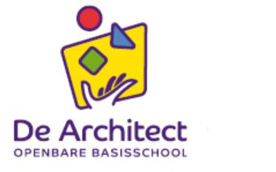 Basisschool De Architect Almere