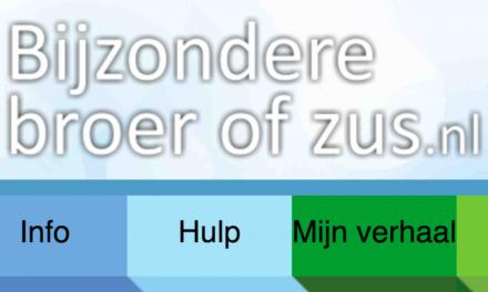Bijzonderebroerofzus.nl