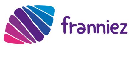 Franniez online dagboek