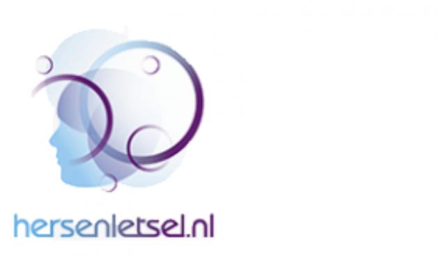 Hersenletsel.nl