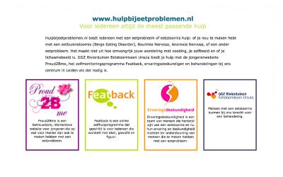 Hulpbijeetproblemen.nl