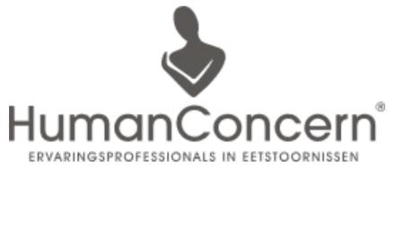 Human Concern