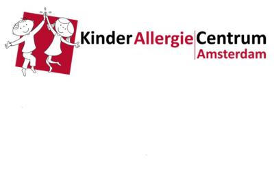 Kinderallergiecentrum Amsterdam