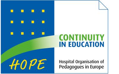 Charter van HOPE, Barcelona 2000 en Wenen 2016
