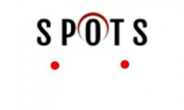 Psoriasispatiënten Nederland : Spots