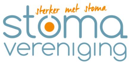 Stomavereniging Nederland