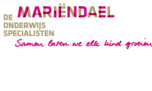 Mariëndael Arnhem