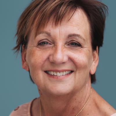 Marion Reerds-Verhaaff